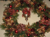 Christmas Decor 2011-07
