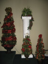 Christmas Decor 2011-02