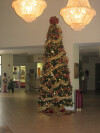 Christmas Decor 2011-10