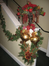 Christmas Decor 2011-05