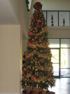 Christmas Decor 2011-04