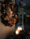 Christmas Decor IMG_3689