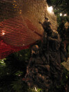 Christmas Decor IMG_3715