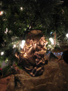Christmas Decor IMG_3720