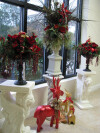 Christmas Decor IMG_3682