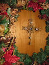 Christmas Decor IMG_3734