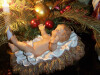 Christmas Decor 162972_1568448883687_2096629_n[1]