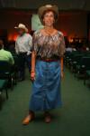 Cowboy Sunday 2013 8