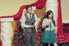2013 Christmas Service 7