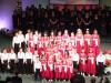 2013 Christmas Service 15