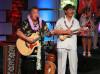 Aloha Day 2014 2