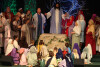 Easter Production 2015 01