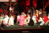 Easter Production 2015 07