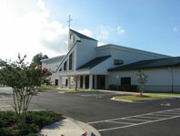 FCCC Church - FCCC Church Photo