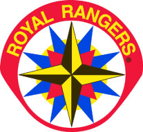 Royal Ranger Logo - Royal Rangers