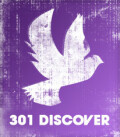 Growth Track - Class 301 Discover - Growth Track 301 Discover Icon