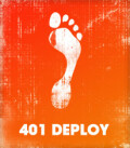 Growth Track - Class 401 Deploy - Growth Track 401 Deploy